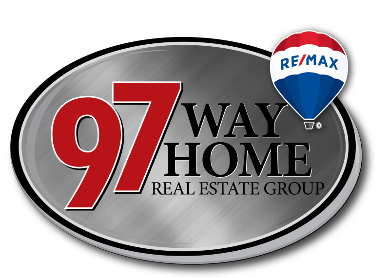 Find Homes In Kelowna