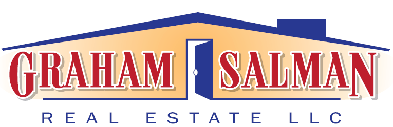 Graham Salman Real Estate