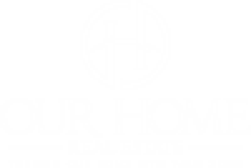 Knoxville Area Real Estate