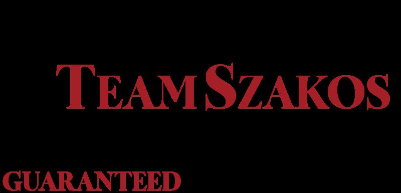 Team Szakos