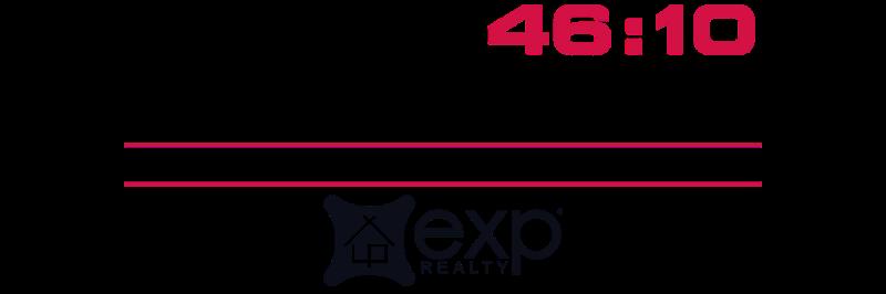 Search Homes in Dallas Area