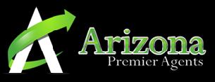 Arizona Premier Agents