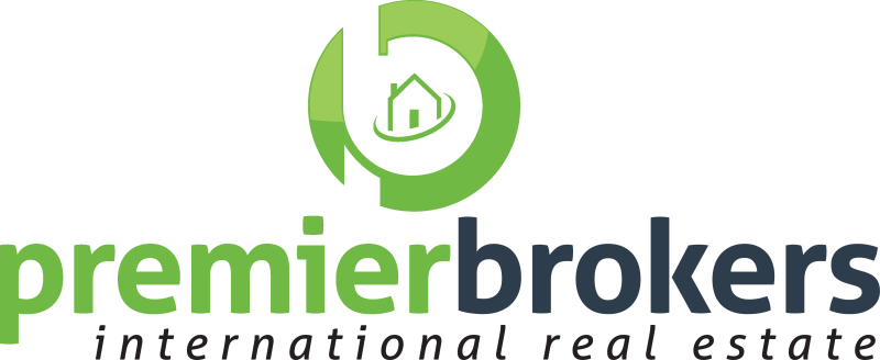 Malloy Realty Group at Premier Brokers International