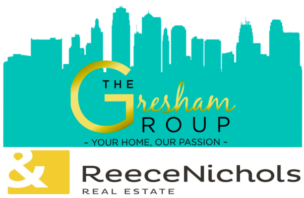 The Gresham Group