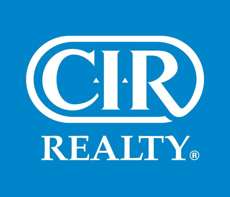 Calgary Area Home Listings