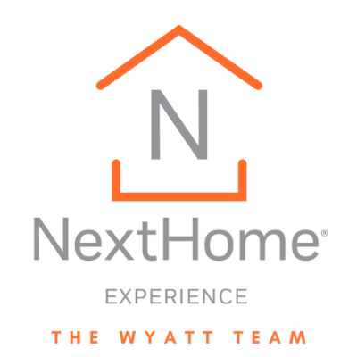 Find Homes North of Columbus