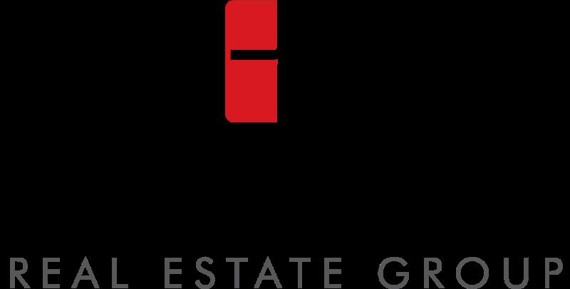 Jon Putt Real Estate Group