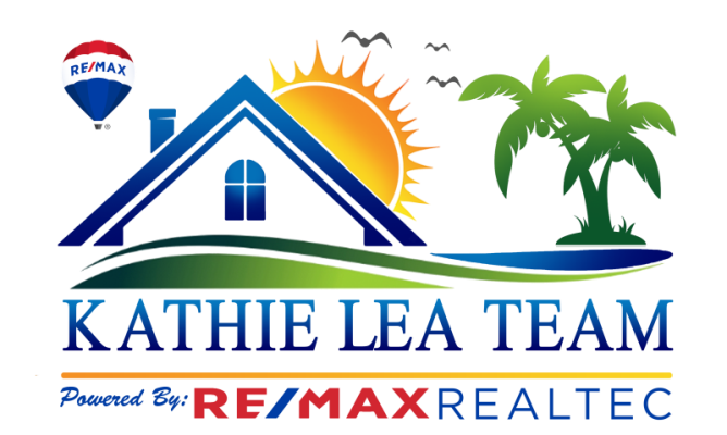 View Homes in the Tampa Bay Area