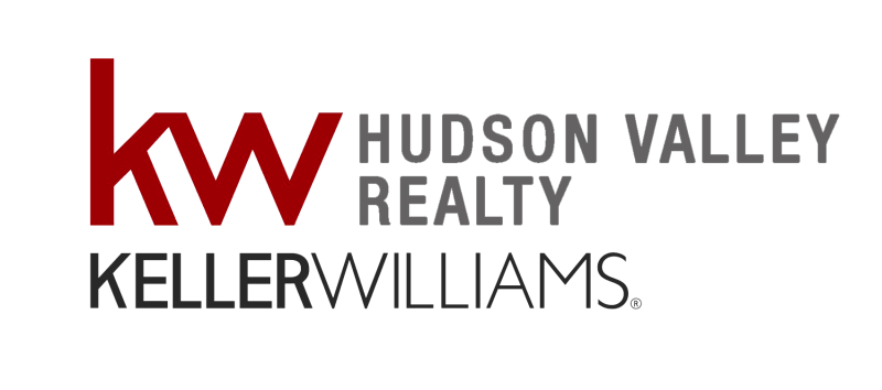 Rockland County Homes For Sale