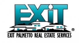 EXIT Palmetto Real Estate Services