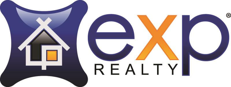 eXp Realty - The Real Estate Guy