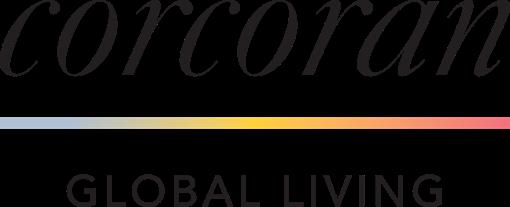 Cobrand Logo