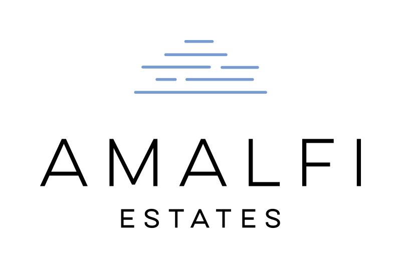 Find Homes In Pacific Palisades