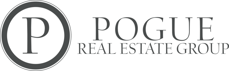 Find Coquitlam Homes
