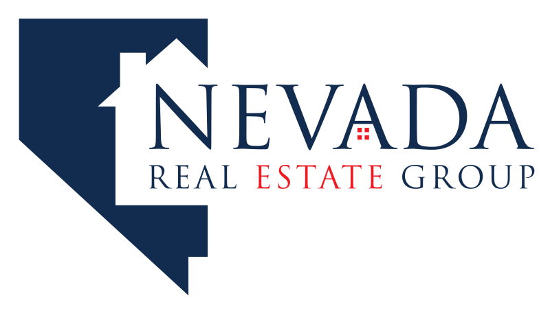 Vegas Homes For Sale
