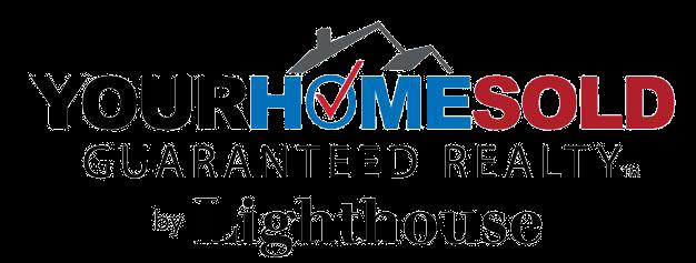 Savannah GA Home Finder