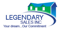 Greater Pensacola Home Search