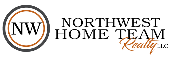 Northwest Home Team Realty, LLC