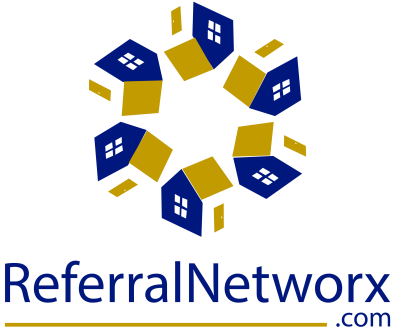 Referral Networx