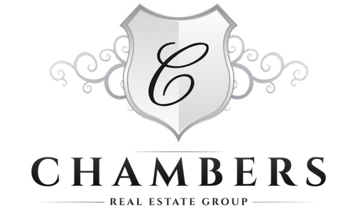 The Chambers Real Estate Group - KW