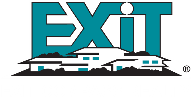 EXIT COMPASS REALTY