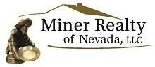All Reno Homes for Sale