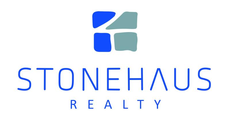 Your Real Estate Search