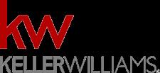Keller Williams | The Red Star Team