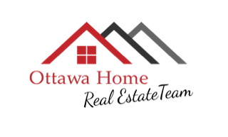 Ottawa Home Real Estate Team w/ Keller Williams Integrity Realty