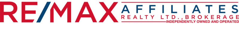 Re/Max Affiliates Realty Inc.