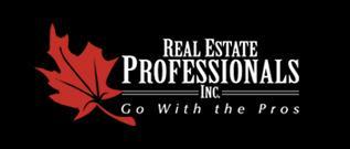 View Calgary Home Listings