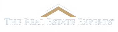 Search Atlanta Homes, Condos and Land