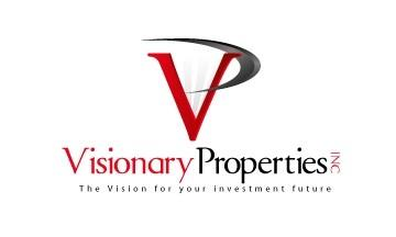 Visionary Properties, Inc.