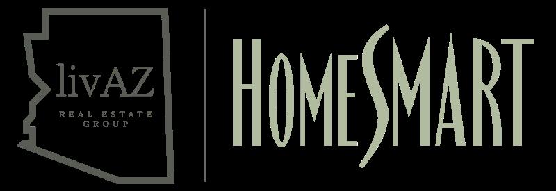 Search Phoenix Area Homes