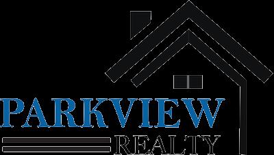 Search Homes in Orlando Area