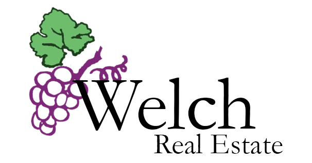 Welch Real Estate