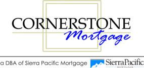 Find Homes in Bakersfield