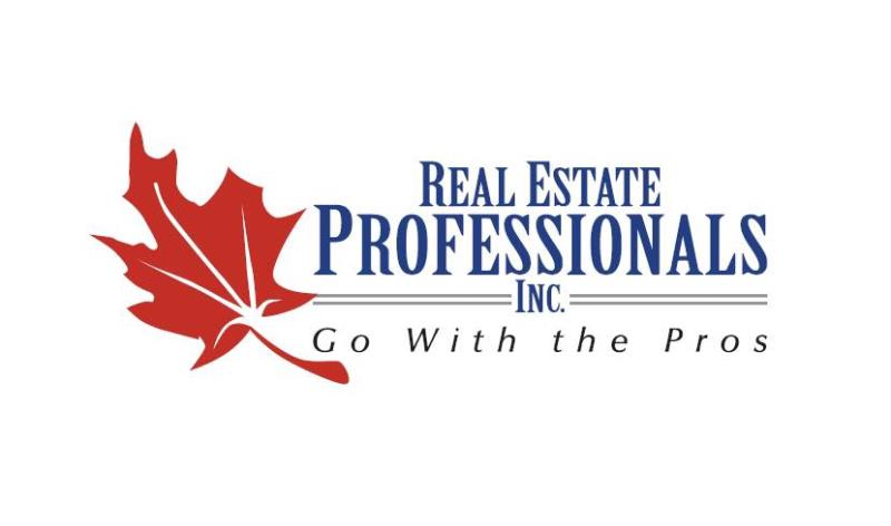 Calgary Property Finder