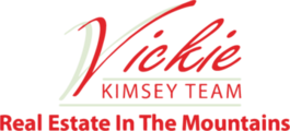 The Vickie Kimsey Team