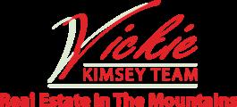The Vickie Kimsey Team