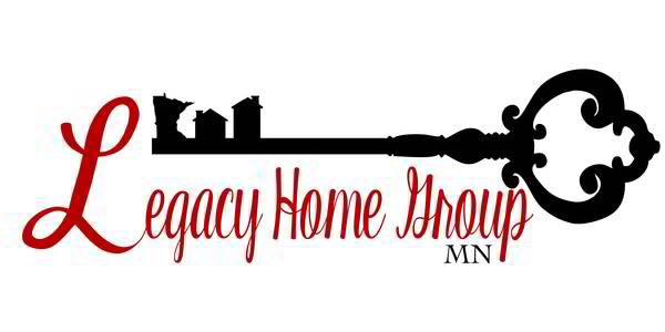 Find Twin Cities Homes