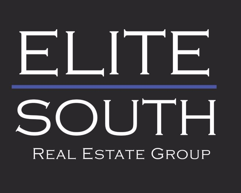 Elite South Real Estate Group