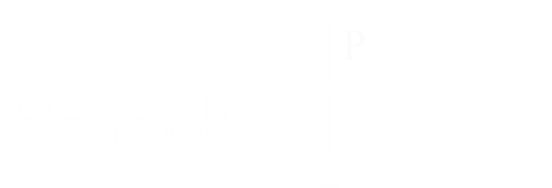 The Paul Alsides Real Estate Team