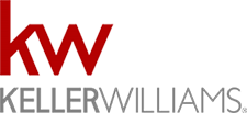 Keller Williams | Top Shelf Realty LLC