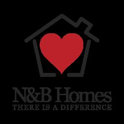 Find Homes in Amarillo Area