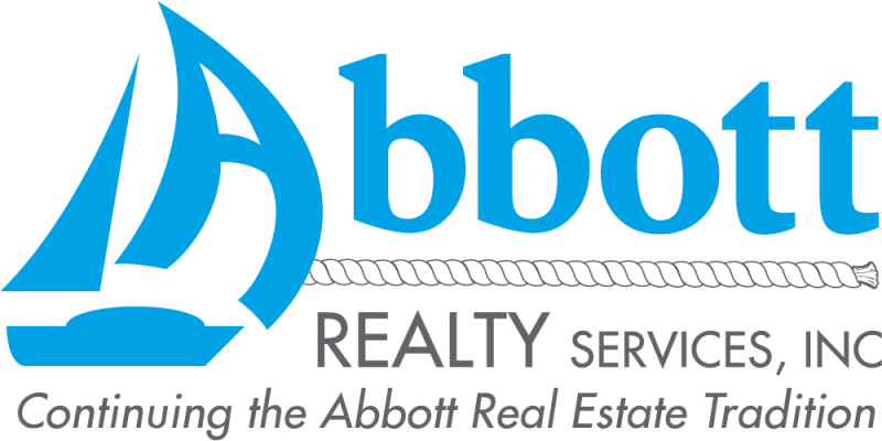 SEARCH FOR HOMES ON THE EMERALD COAST