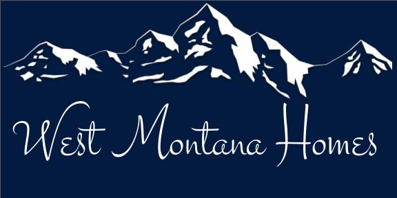 Find Homes In West Montana