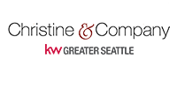 Christine & Company at Keller Williams Greater Seattle - Fairway Independent Mortgage Corporation