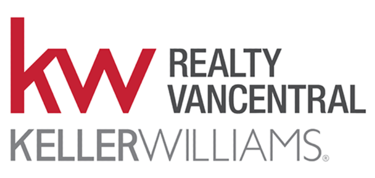 Search Vancouver Homes