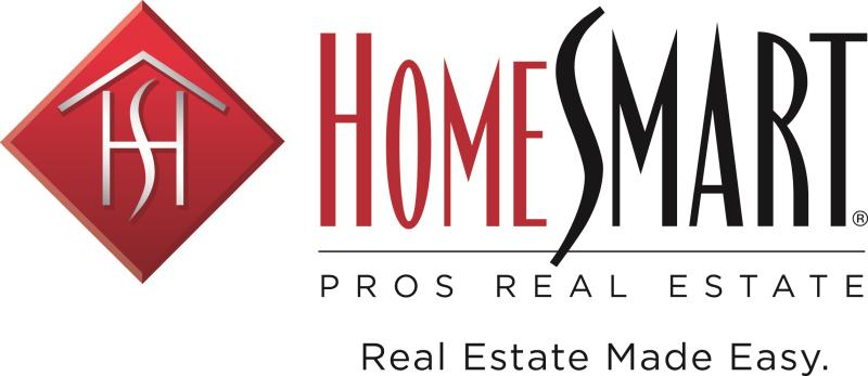 Search Homes in Tucson Area - HomeSmart Pros Real Estate